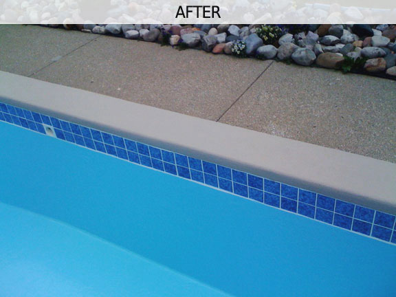 Pool Tile Design Gallery swimming pool tile designs pool design ideas stunning swimming with photo of elegant swimming pool tile designs We Would Love To Make Your Pool Look Brand New Again Also Please Visit Our Tile Replacement Gallery To See Some Of Our Work