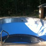 Pool 4 After